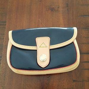 Dooney Bourke purse small